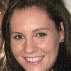 Evie Robatzek