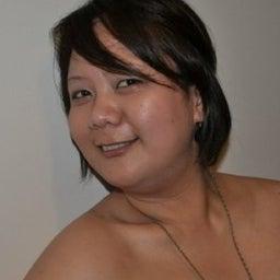 Caterine Chua