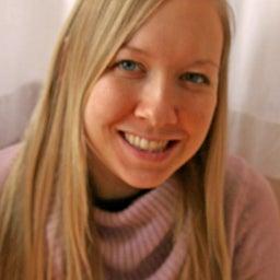 Emily Vagts
