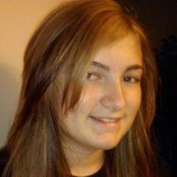 Alyson Burleigh