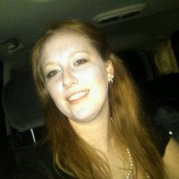 Megan Crisp