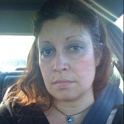 Lynn Sierra