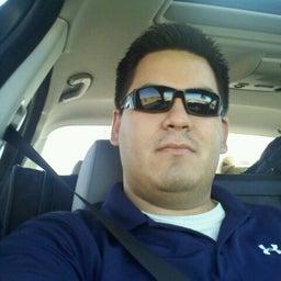 Brett Hernandez