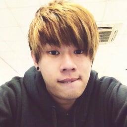 Lim Youyi