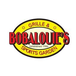 Bobalouies