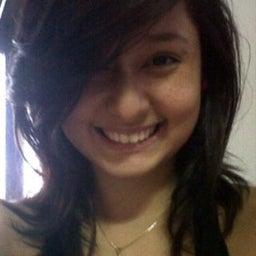 Letícia Cardoso