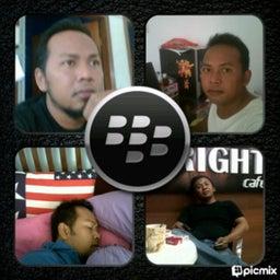 Arief Dhinar