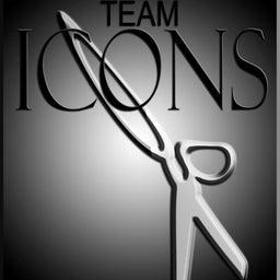 team Icons