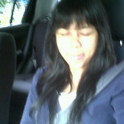 tengku lady