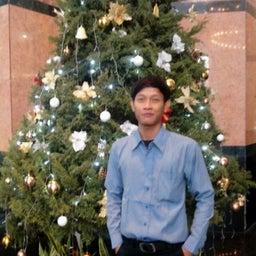 Rahmat Riyanto