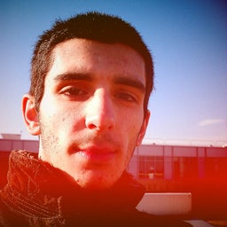 Anthony Tulliani