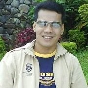 Ron Nicolo Matthew Gutierrez