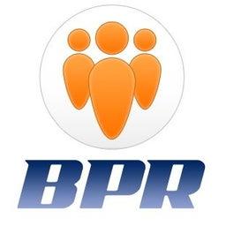 BytePR Agencia de Comunicación & Social Media