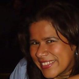 Julianna B. Fontenelle