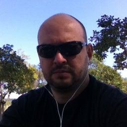 Flavio Staudohar