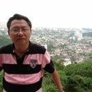 Deric Ong