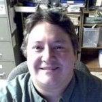 Roger Barnette
