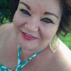 Kathy M