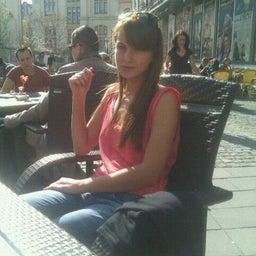 Ioana Azoitei
