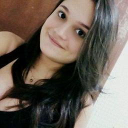 Ana Beatriz Portela