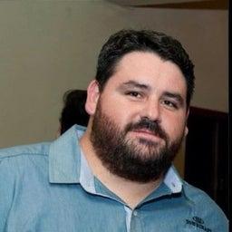Diego Bonesso