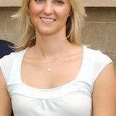 Jen Engevik