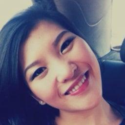 Sharlene Tan