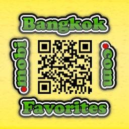 Bangkok Favorites