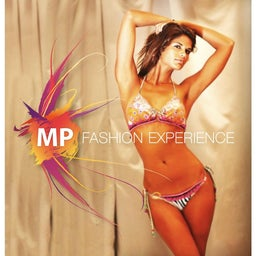 MP Fashion Experience Tour
