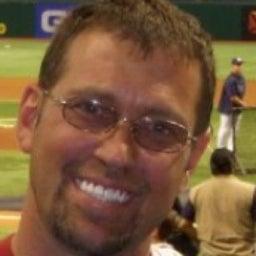 Brett Gowdy