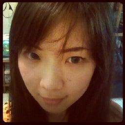 Sharon Tan