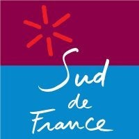 Modérateur Sud de France