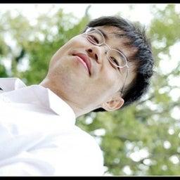 Hyun J