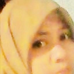 Norliza Abdullah