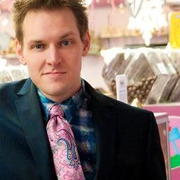 Michael E Speach Jr