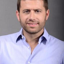 Ziad Melhem
