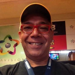 Ramiro Garcia