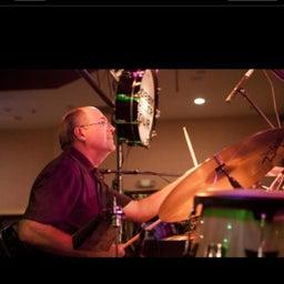 Rick Kern