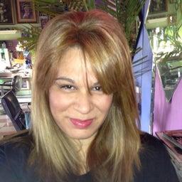 Raquel Perazzo