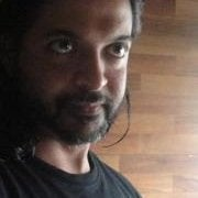 Vishal J.Singh