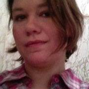 Beth Diehle