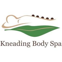 Kneading Body Spa