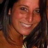 Samantha Schimmel