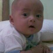 Dony Putra