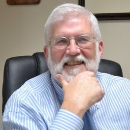 Dave Shockley