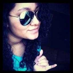 Jozzy Santiago