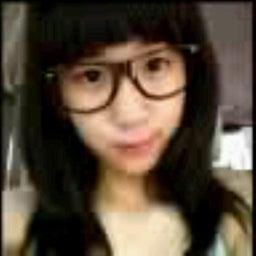 Novia Wiriyanto