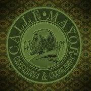 Cerveceria&Cafe Callemayor