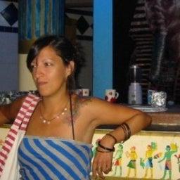 Fernanda Fig
