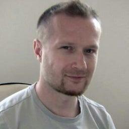 Tibor Kozjak